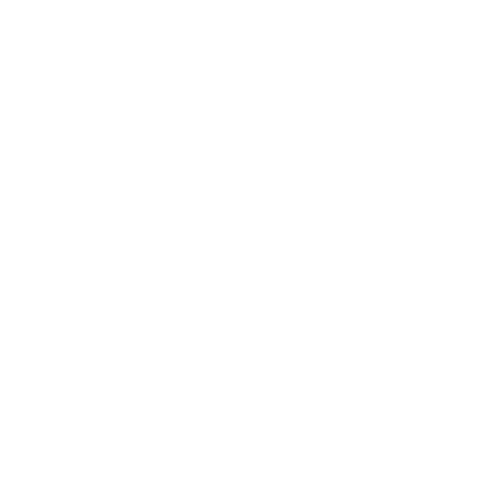 WE CONNECT YOU AND NATURE