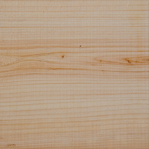 ヒノキ 板材各種